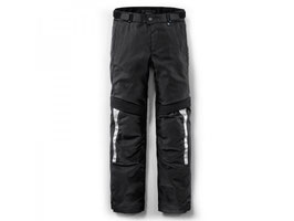 Pantalon TourShell