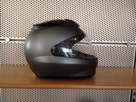 Casque BMW SportIntegral Gris Granit