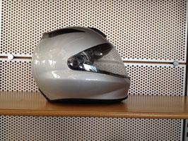 Casque BMW SportIntegral Titan Silber