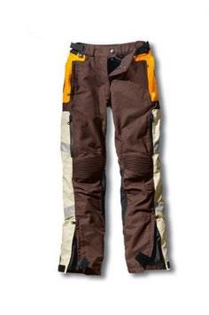 Pantalon Trailguard femme 42