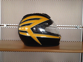 Casque BMW SportIntegral ProRace Arrow