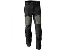 Pantalon Air-Flow