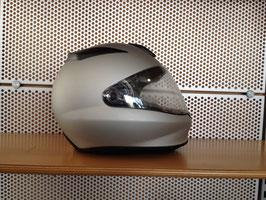 Casque BMW SportIntegral Aluminium
