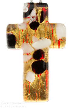 Kreuz Michaela