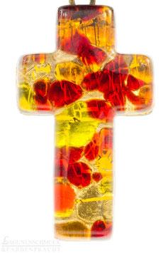 Kreuz Elisa