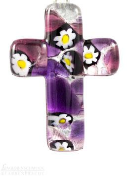 Kreuz Sarah
