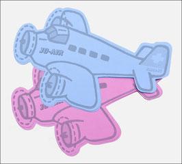 JU-AIR Rundflug Gutscheine