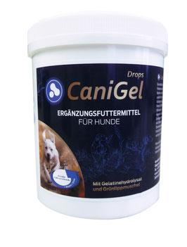 CaniGel Drops 500 g