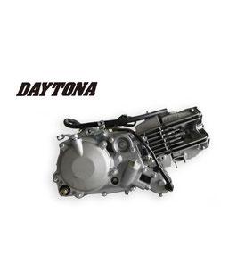 Daytona 190 4V Anima