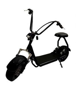 E- Roller Mini Harley