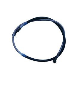 Bremsleitung Stahlflex