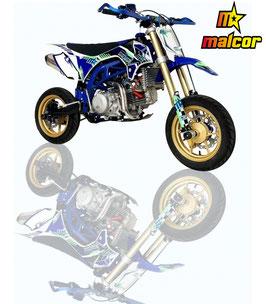Super Racer RR  -  die beste Bestie