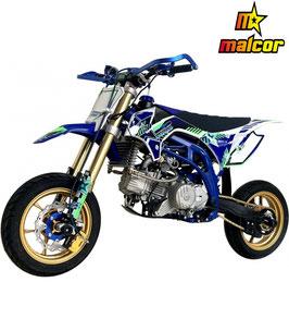 Malcor Pitbike Super Racer 190