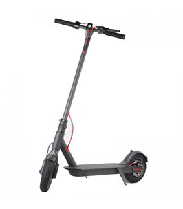 Elektro Roller M8