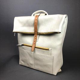Rucksack XL mit Baumwollgurt