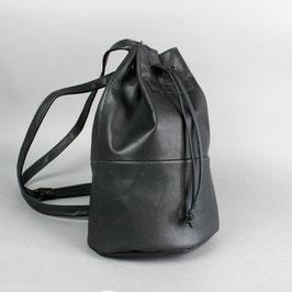 Bucketbag Rucksack