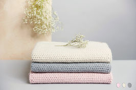 all season - wool blanket