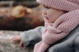 winterwonder - scarf