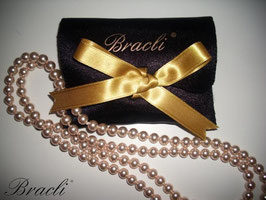 Bracli Perlencollier ATAME