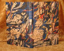 Gesamtausgabe  letzter Hand der Werke Martin Walsers