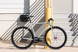 State Bicycle Pigeon Core-Line