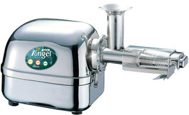 ANGEL JUICER 7500 incl. Gratis-Paket