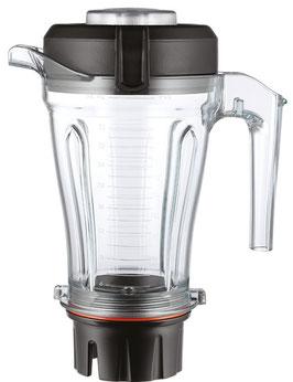 1,2 Liter Vitamix S 30 aus Tritan Behälter