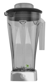 Bianco Premium Nassbehälter (Artikel-Nr. 595230)