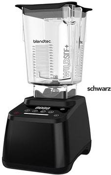 BLENDTEC DESIGNER SERIES 625
