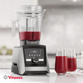 Vitamix Ascent 3500i
