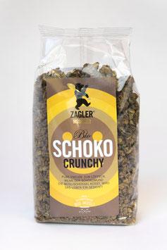 Schoko Crunchy