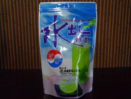 水出し煎茶 5g×20個