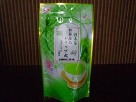 煎茶ドリップ 4g×10個