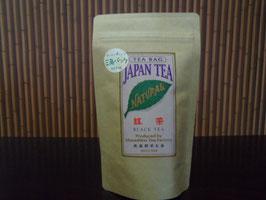和紅茶ティーバッグ 2g×13個