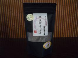 黒豆ほうじ茶 ティーバッグ2g×15個