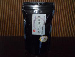 黒豆ほうじ茶 100g