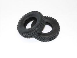 All Terrain Reifen