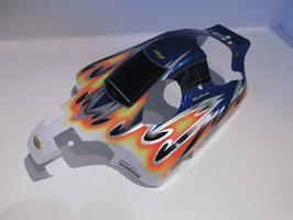 Specter 2 Sport Karosserie V25