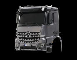 Tamiya Truck Arocs 3348 Fahrerhaus