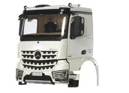 Tamiya Truck Arocs 3363 Fahrerhaus