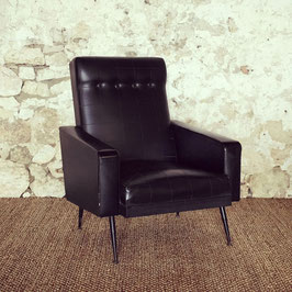 Fauteuil Francis I