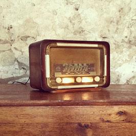 Radio Ariane