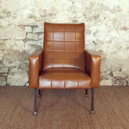 Fauteuil Francis IV