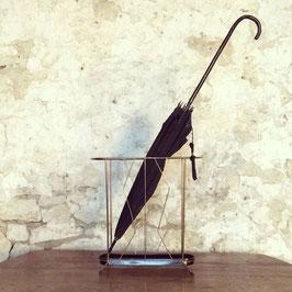 Porte-parapluie Francis