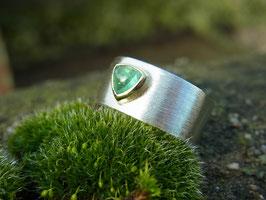 Ring Turmalintrillion