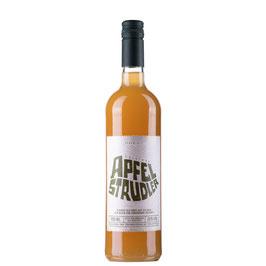 Apfelstrudler 0,7L Flasche (einzeln) 15% Vol.