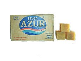 Savon Azur 400g x 30