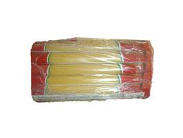 Spaghetti Capellini x 20 sachets 500g