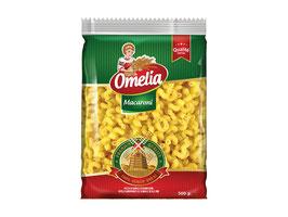 Macaroni Omelia x 20 sachets 500g