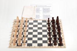 Das Große Schach 10x10